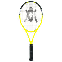 volkl-v-sense-10-jr-26-inch-junior-tennis-racket
