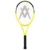 volkl-v-sense-10-jr-26-inch-junior-tennis-racket