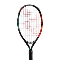yonex-vcore-19-junior-tennis-racket-blackorange