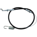 Click to view product details and reviews for Al Ko Garden Tractor Transmission Drive Cable 514070.