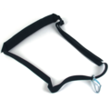 Click to view product details and reviews for Brushcutter Single Harness Shoulder Pad.