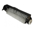 Click to view product details and reviews for Allett 20 Inch Grooming Lawn Brush Quick Change Cartridge.