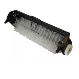Allett 20 Inch Grooming Lawn Brush Quick Change Cartridge