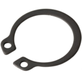 Click to view product details and reviews for Honda External Circlip P N 94510 28000.