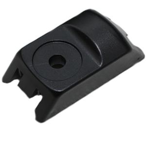 Al Ko Lawnmower Cable Holder 474669