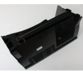 Click to view product details and reviews for Al Ko Replacement Rear Frame 46026701.