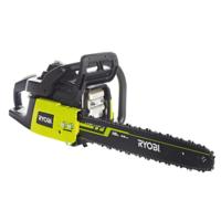 ryobi-rcs-5145-45cm-bar-petrol-chainsaw