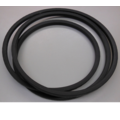 Click to view product details and reviews for Cutter Deck Drive Belt For Hayter 13 30 Model Garden Lawn Tractor.