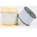 Click to view product details and reviews for Starter Recoil Cord Rope 4mm X 2m.