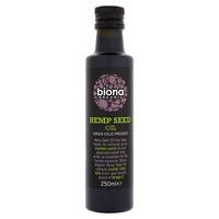 biona-organic-hemp-seed-oil-virgin-cold-pressed-250ml
