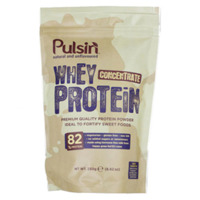 pulsin-whey-concentrate-protein-powder-250g
