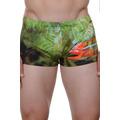 Bruno Banani Chameleon Swim Short