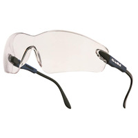 bolle-viper-clear-safety-glasses