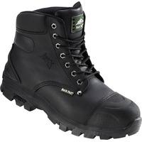rock-fall-ebonite-safety-boots