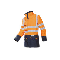 sioen-orrington-7227-class-1-arc-high-vis-jacket