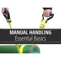 manual-handling-course