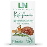 Living-Nutrition-Kef_flamex-60-Capsules