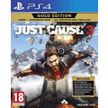 Click to view product details and reviews for Just Cause 3 Gold Edition.