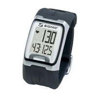 sigma-pc311-heart-rate-monitor-black