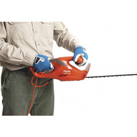 flymo-easicut-460-hedge-trimmer