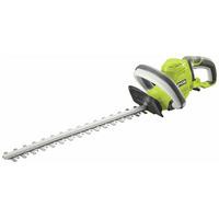 ryobi-rht4550-corded-hedge-trimmer