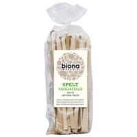 biona-organic-spelt-tagliatelle-white-350g