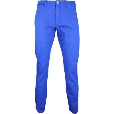 Hugo Boss Golf Trousers - Leeman 3-3-W Chino - Surf the Web FA17