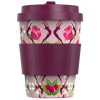 pukka-teas-womankind-bamboo-travel-mug