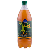 ostlers-cider-vinegar-with-the-mother-1-litre