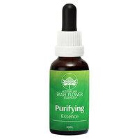 australian-bush-flowers-purifying-essence-drops-30ml