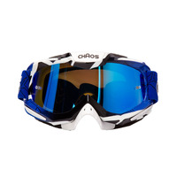 chaos-adults-mx-goggles-blue