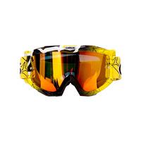 chaos-kids-mx-goggles-yellow-black