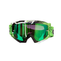 chaos-kids-mx-goggles-green-black