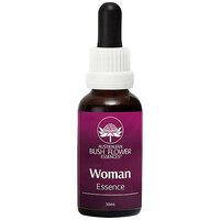 australian-bush-flowers-woman-essence-drops-30ml