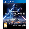 Click to view product details and reviews for Star Wars Battlefront Ii.