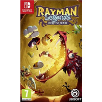 switch-rayman-legends