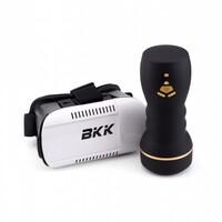 bkk-virtual-reality-masturbator-device