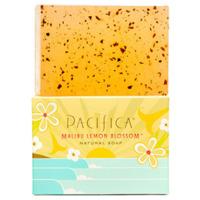 pacifica-bar-soap-malibu-lemon-blossom-170g