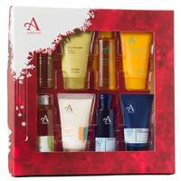 A Sense of Christmas Scents of Arran Luxury Gift Set