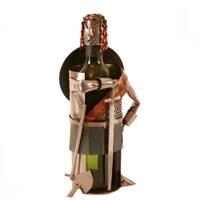 William Wallace Bottle Holder