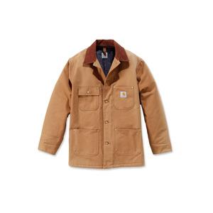 Carhartt C01 Chore Coat