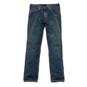 Carhartt B320 Relaxed Straight Jeans