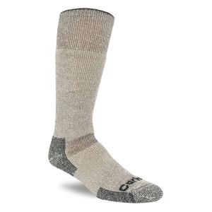 Carhartt Arctic Wool Boot Socks