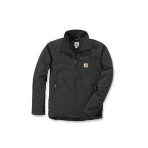 Carhartt New Denwood Soft Shell Jacket