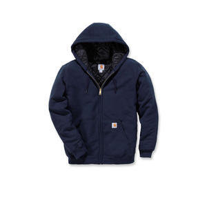 Carhartt 3 Season Hooded Sweatshirt