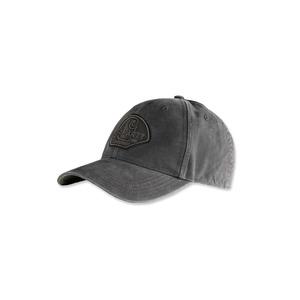 Carhartt Moore Baseball Cap