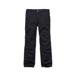 Carhartt Tacoma Cotton Ripstop Trouser