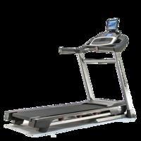 ProForm Power 795i Treadmill
