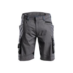 Dassy Cosmic Work Shorts