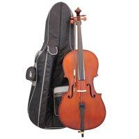 Primavera 90 Cello Outfit 1/16 Size